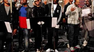 we Are The World 25 For Haiti' Unites Music's Biggest Names