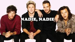 Drag Me Down || One Direction || Sub Español