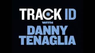 [Track-ID] L'interview de Danny Tenaglia