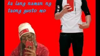 ikaw kasi ex battalion flow-g lyrics