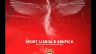 Iran Costa- Benfica vai pedar Remix