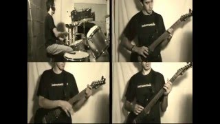 Warm Ride - Bee Gees - Instrumentalism Cover