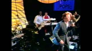 Simply Red - Sunrise (Live 2003)