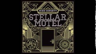Mike Doughty - Light Will Keep Your Heart Beating in the Future (Official Audio)