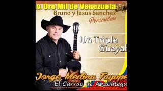 Un Triple Guayabo - Video NO Oficial