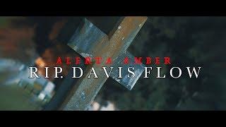 Serpient Lirical - RIP Davis Flow - Tiraera ( Alerta Amber )