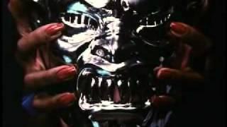 Bravo 100 Demons Trailer
