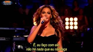 Beyoncé   Countdown Legendado