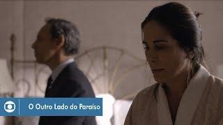 O Outro Lado do Paraíso: capítulo 09 da novela, quinta,  2 de novembro, na Globo
