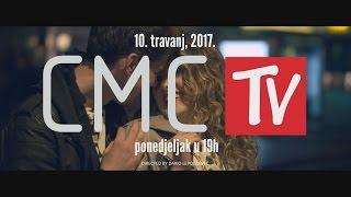 Tragovi feat. Denis Dumančić - Sve na ljubav miriše (OFFICIAL TEASER)