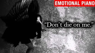 Don't Die on Me - myuu