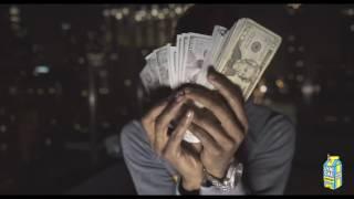 Famous Dex : I'm Paid   (Official Music Video)