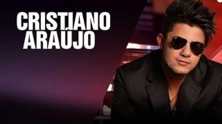 Cristiano Araujo - Sabe Me Prender (Lançamento 2013)