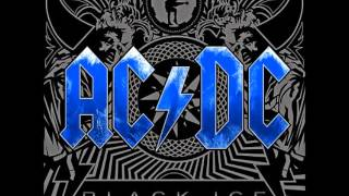 ACDC-She Likes Rock 'N Roll