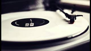 SA House Mix 2018 #3 width=