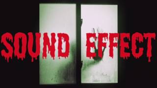 Horror Suspense Sound Effect (Violins Rising) Scary Movie (ROYALTY FREE) Slasher Film HD Audio FX
