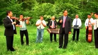 Costica Boieru - Plina-i lumea de dusmani (Videoclip) - Muzica de Petrecere 2013