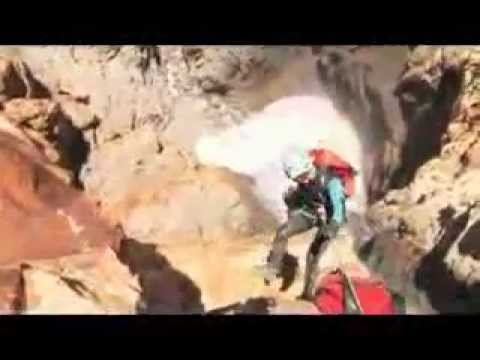 Nepal-Tourism-Promotional- Video