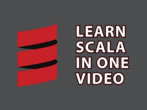 Skala Framework Tutorial