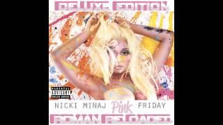Va Va Voom - Nicki Minaj.m4v