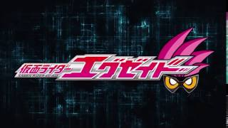 Tokimeki Crisis Level 2 - Kamen Rider Ex-Aid