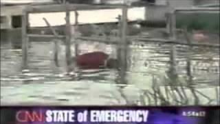 Georgia...Bush by Lil Wayne Music Video