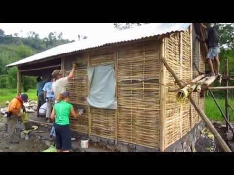 """Global Village Team Nepal 2012 – """"Get Inspired – Take Action – Change Lives"""" – Home.flv"""