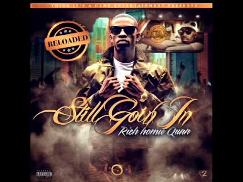 rich-homie-quan-party-still-goin-in-reloaded-guteraponetv0