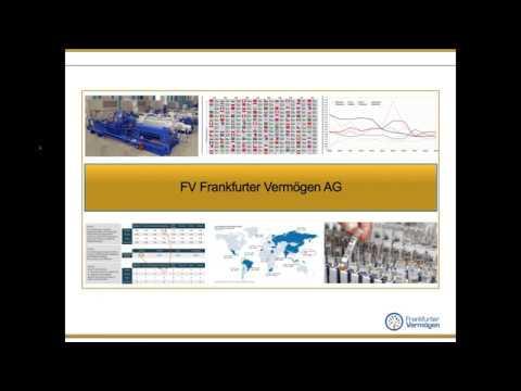 Wertefinder: Análisis y posicionamiento del fondo