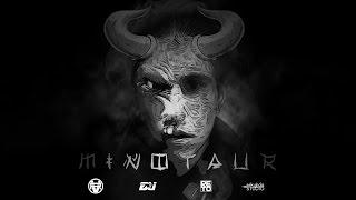 ReTo - Minotaur (Official Video) - DAMN.