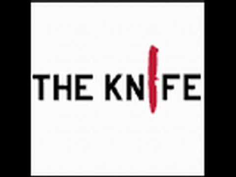 the-knife-afraid-of-you-robcouk1