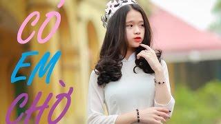 Mashup Đặc Biệt CÓ EM CHỜ  ft Linh Ka