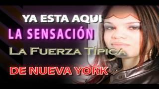 Promo La Kiki