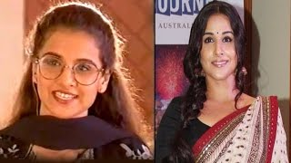 Vidya Balan On Her Journey From Hum Paanch To Kahaani 2 - Best of Aap Ki Adalat with Rajat Sharma