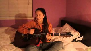 Home to Mama (Cody Simpson+Justin Bieber) - Cover