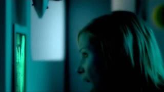 The Cardigans - Erase/Rewind (13th Floor OST)