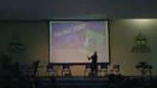 Angélica - Música Intimidade (final)