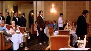 """Scarface- Tony Montana """"You need people like me"""""""