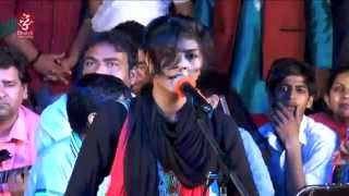 Nooran Sisters   Lagi Re Sai Lagan Tere Naam Ki   Punjabi Devotional Songs   Bhakti Sansaar