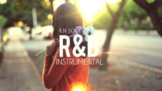 Emotional Ballad | R&B Love Song Instrumental Beat *NEW* 2015 - Those Years