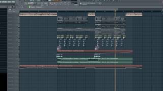 FL Studio Remake: The Chainsmokers & Coldplay - Something Just Like This (FLP)