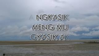 Subi Burun - Buhu Mah Salau (Official Lyric Video) (Original Song)