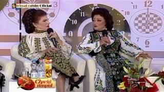 IRINA LOGHIN SI MARIA CIOBANU   - POVESTIRI (2)