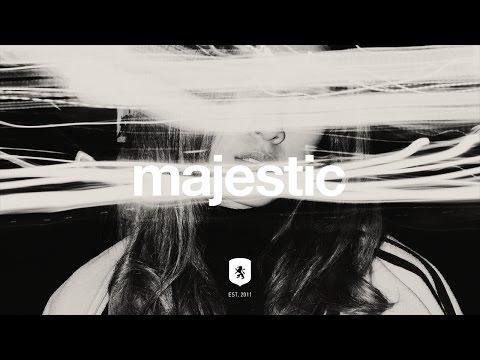 Melf - CRZY (feat. Alexandra Rotan)