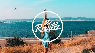 Boehm - Swallow My Pride (Viceroy Remix) (ft. Molly Moore)