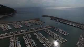 Marina di Andora