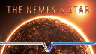 A Look At The Nemesis Star Theory