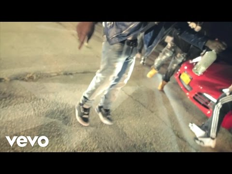 troy-ave-all-about-the-money-official-video-explicit-ft-young-lito-troyavevevo