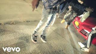 Troy Ave - ALL ABOUT THE MONEY (Official Video) (Explicit) ft. Young Lito