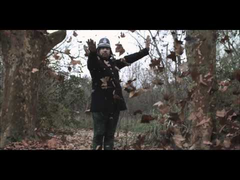 massacre-tanto-amor-video-oficial-hd-1080-popart-discos